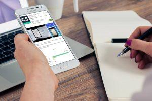 camscanner-herramientas-gratuitas-marketing-online-objetivomarketing