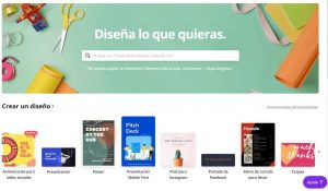 canva-herramientas-gratuitas-marketing-online-objetivomarketing