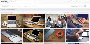 pixabay-herramientas-gratuitas-marketing-online-objetivomarketing