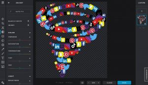 pixlr-herramientas-gratuitas-marketing-online-objetivomarketing
