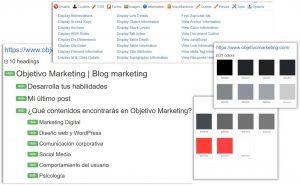 webdeveloper-herramientas-gratuitas-marketing-online-objetivomarketing