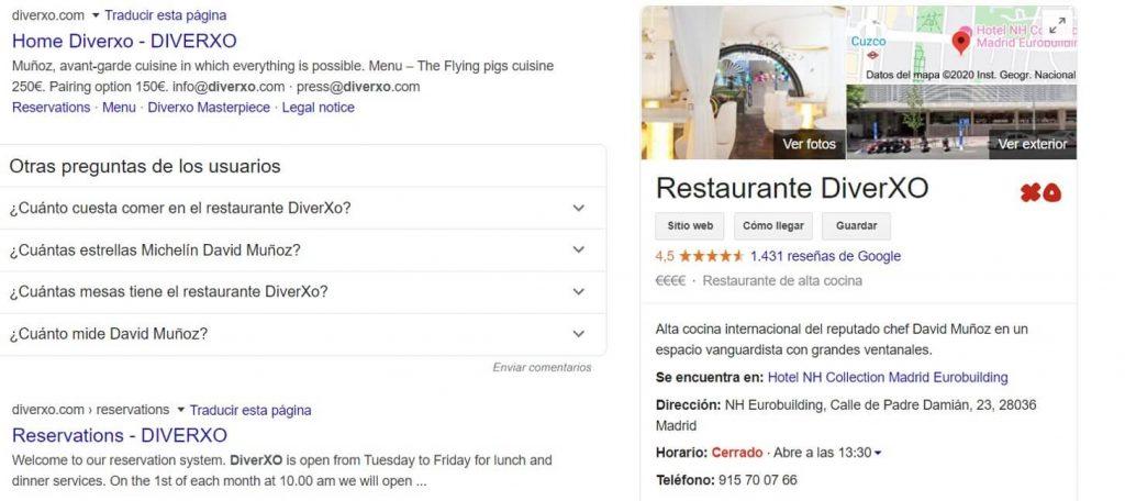 ejemplo-reseñas-google-reputacion-online