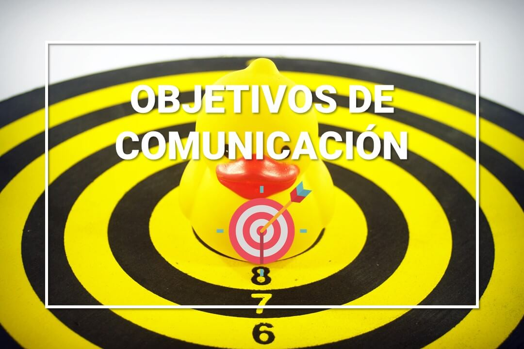 ejemplos-objetivos-comunicacion-para-plan-de-marketing