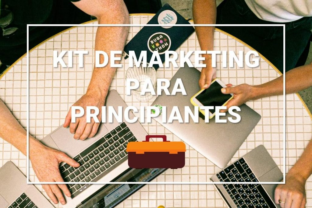 kit-de-herramientas-de-marketing-digital-principiantes