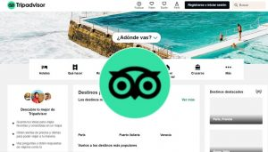 logotipo-tripadvisor-reputacion-online