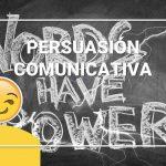 30 Trucos para ser más persuasivo - Los Principios de la Persuasión