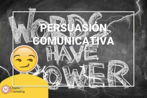persuasion-en-marketing-comunicacion