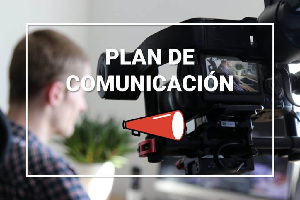 plan-de-comunicacion-completo-ejemplo-objetivo-marketing
