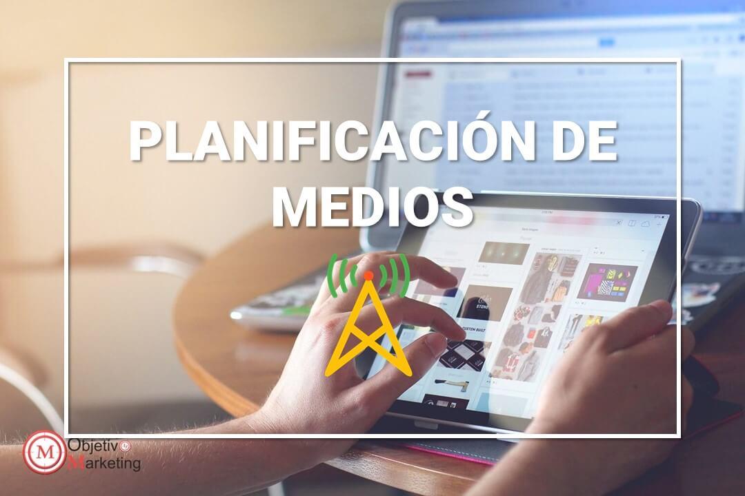 planificacion-medios-que-es-y-como-realizarla