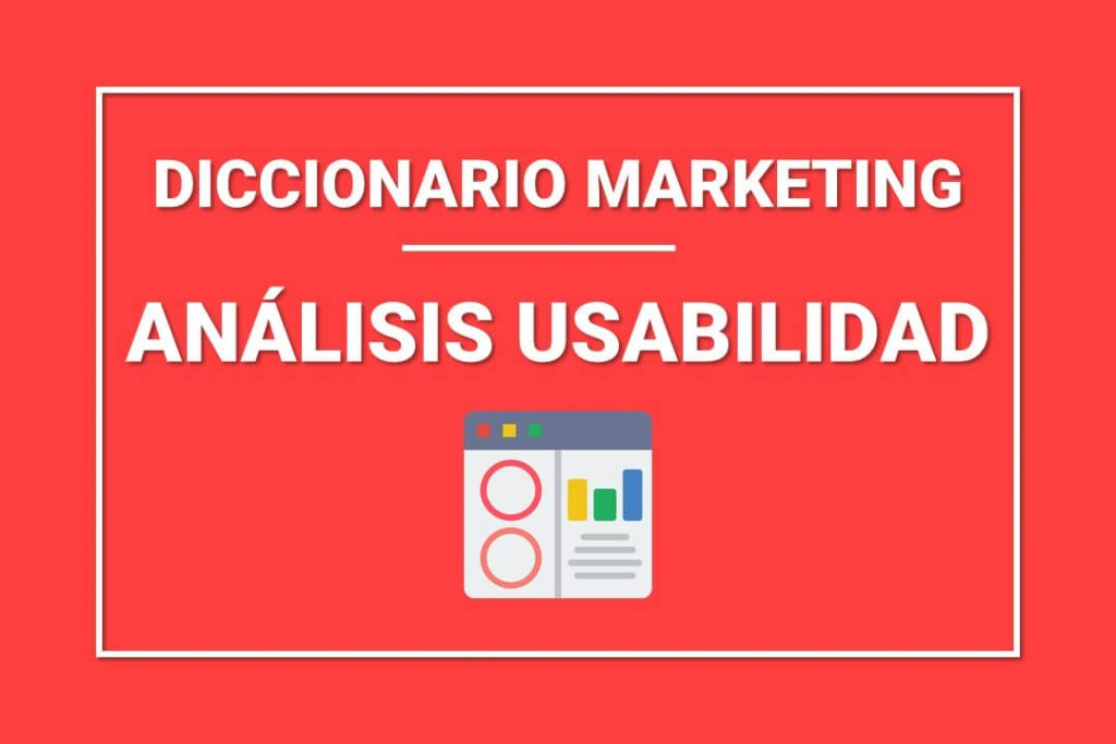 que-es-analisis-de-usabilidad-marketing-digital