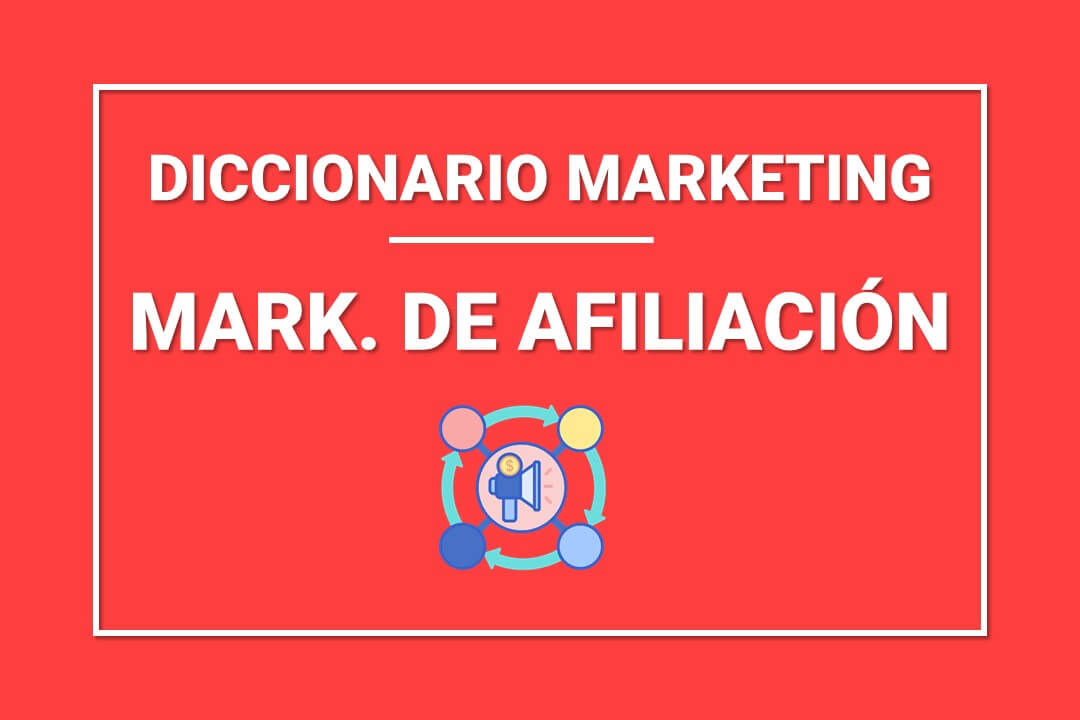 que-es-el-marketing-de-afiliación-marketing-digital
