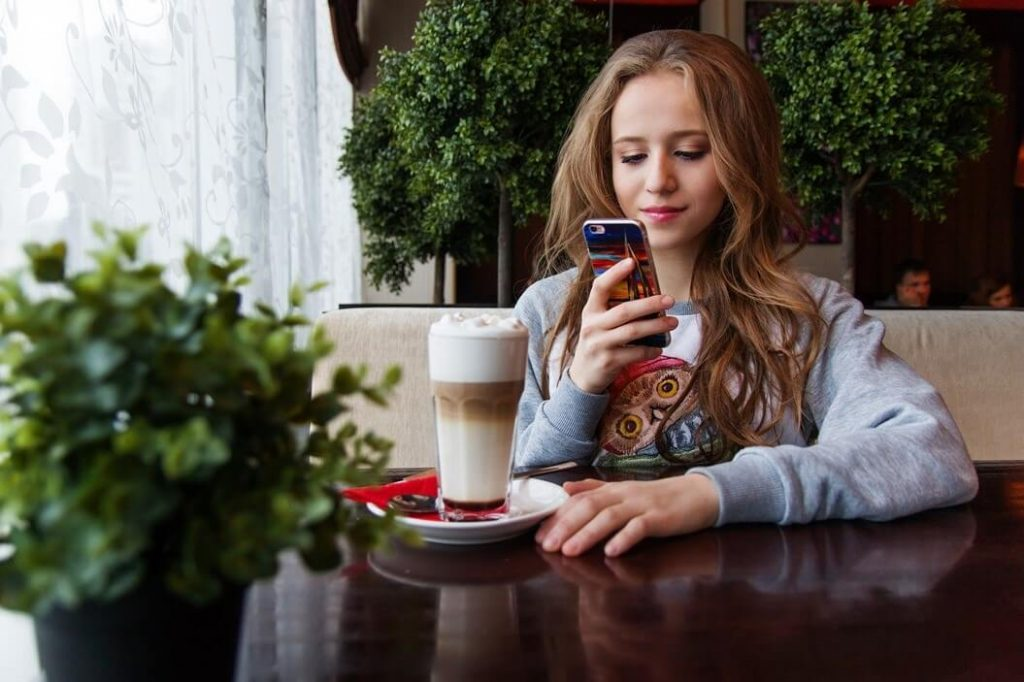 como-ganar-popularidad-para-restaurantes-marketing