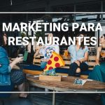 Guía de Marketing para Bares y Restaurantes