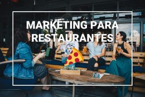 plan-de-comunicacion-para-restaurantes-bares-marketing-hosteleria
