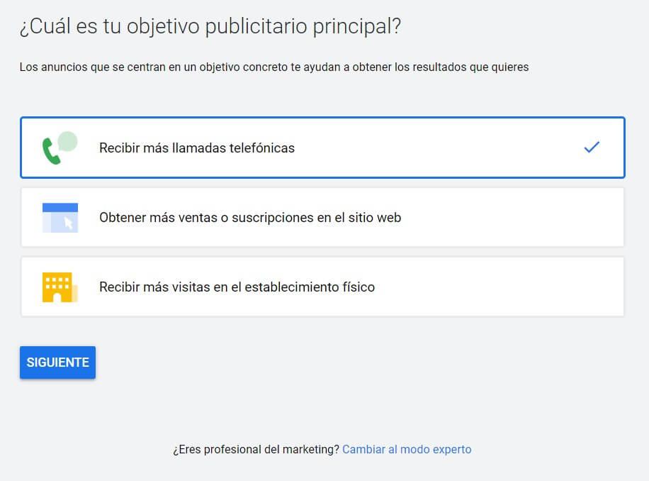 google-ads-acceder-al-planificador-de-palabras-clave-paso-1