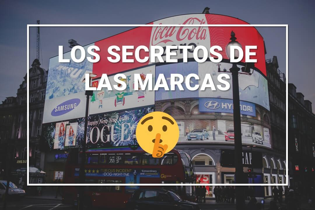 leyes-de-marketing-grandes-marcas-famosas
