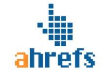 logotipo-ahrefs