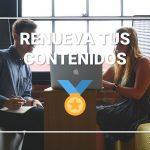 Cómo diferenciar tu blog del resto y atraer usuarios