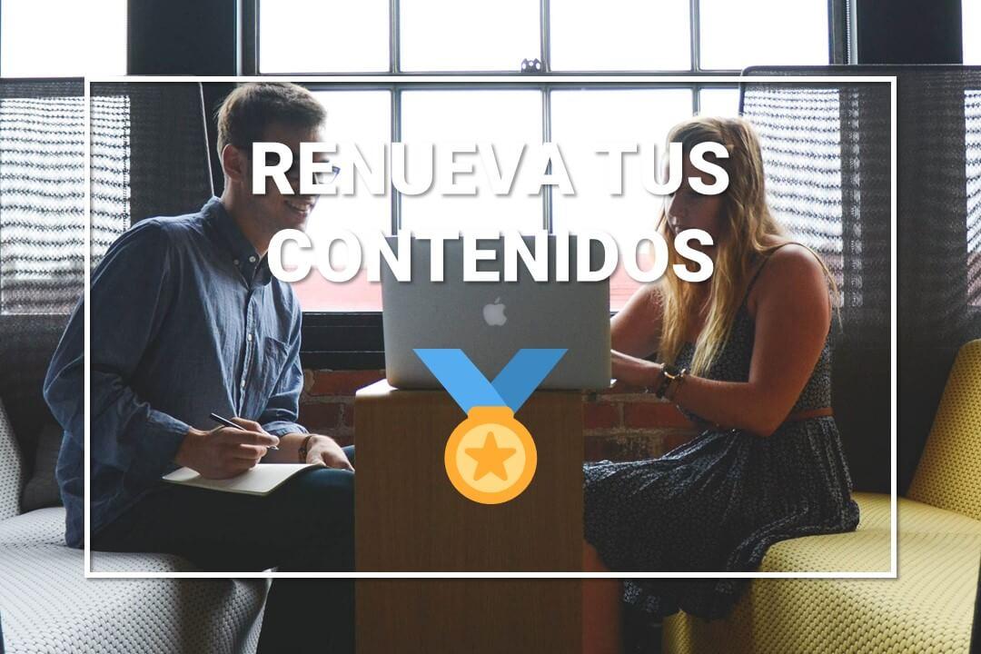 cómo-diferenciar-tu-blog-del-resto-y-atraer usuarios