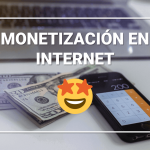 10 Formas de Ganar Dinero por Internet Verificadas