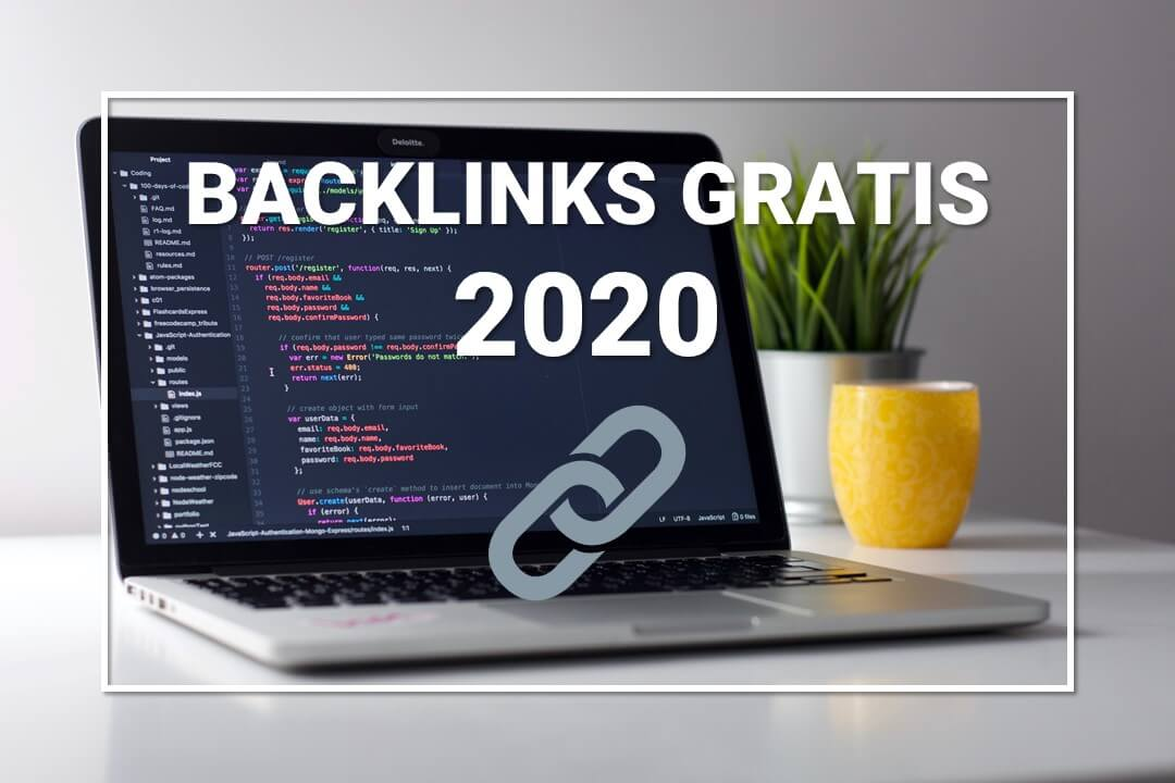 backlinks-gratis-2020-linkbuilding