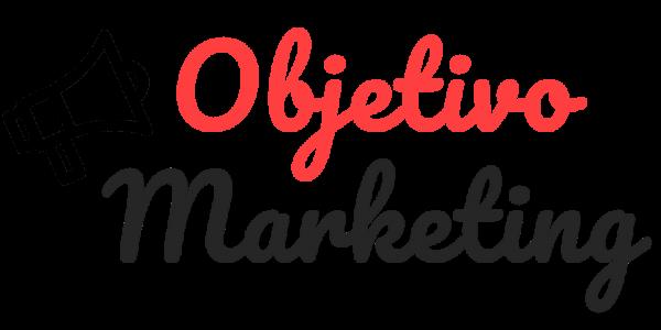 Logotipo-mayo-2020
